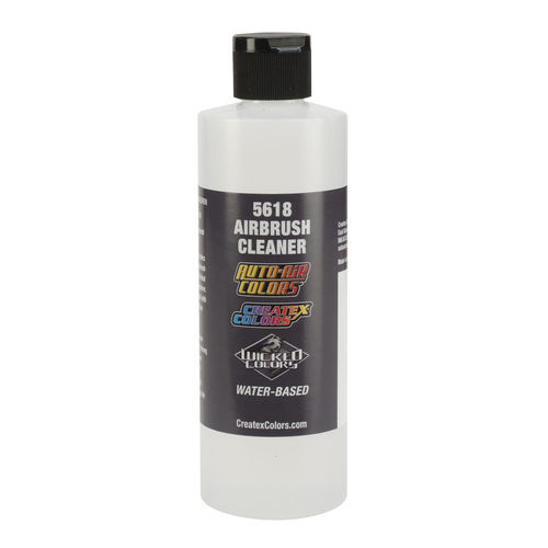 Createx 5618 Airbrush Cleaner