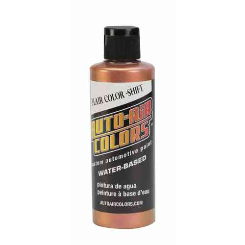 Auto-Air Colors 4410 Flair Tint Bronze