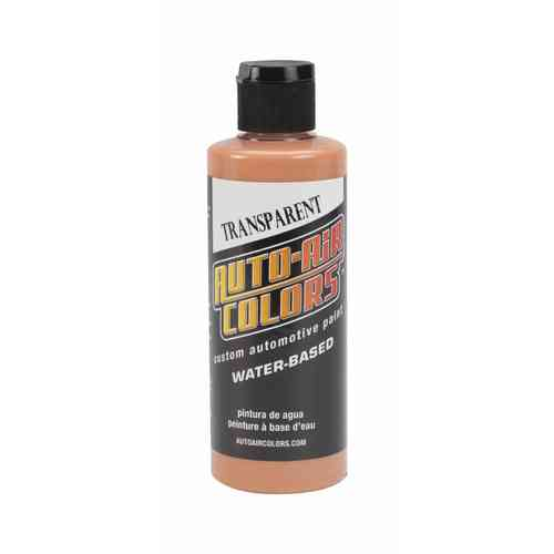Auto-Air Colors 4251 Transparent Tan