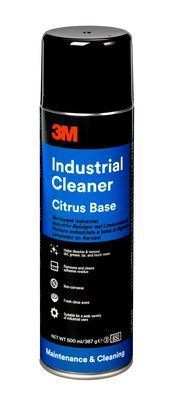 3M Citrus Cleaner spray 500ml