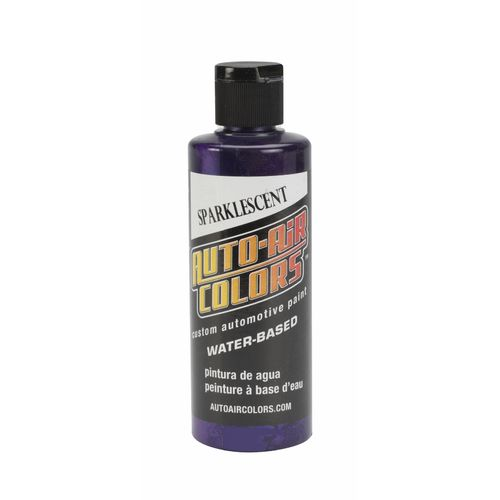 Auto-Air Colors 4538 Sparklescent Fine Wine II ###
