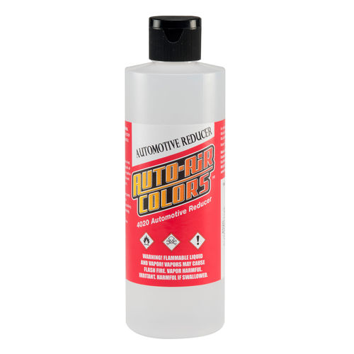 Auto-Air 4020 Automotive Reducer 120ml