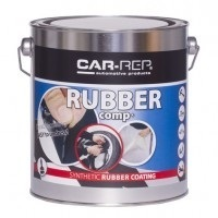 RubberComp 3L