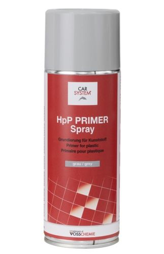 Carsystem HPP Primer Spray 400ml