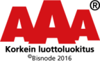 AAA-logo-2016-FI-transparent